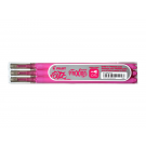recharge-stylo-frixion-point-rose