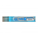 recharge-stylo-frixion-point-turquoise