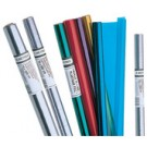 rouleauprotege cahier incolore