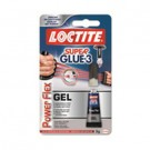super glue gel immédiat