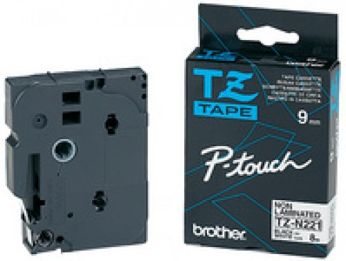brother-tz-n-201-titreuse