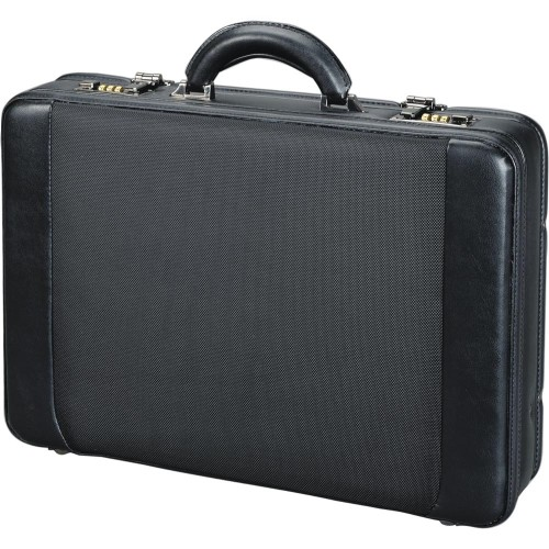 Attache case MODICA ferme