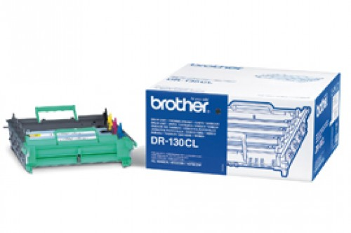 brother_DR130CL