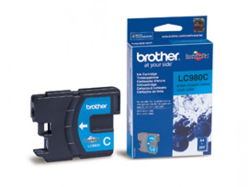 brother_LC980C