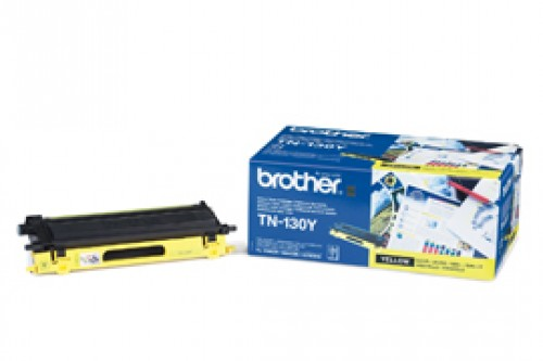 brother_TN130Y