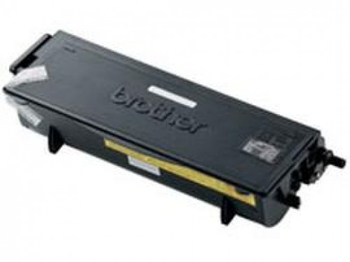 Toner Brother TN3170 (TN-3170) - noir