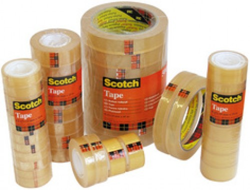 scotch-3m-15 mm x 10 m