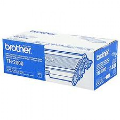 brother tn 2000