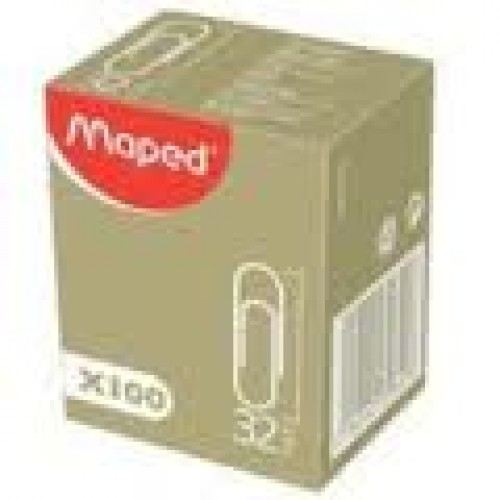trombones-maped-32-mm