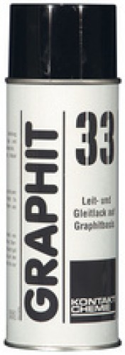 Vernis, laque conducteur - 400 ml
