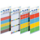 HERMA étiquettes multi-usages - 26 x 40 mm -