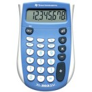 Calculatrice de poche TI-503 SV -  Texas instruments