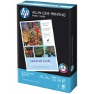 "Papier universel HP  ""home & office"" - A4 - 80 g - 500 f - blanc"