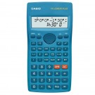 CASIO Calculatrice FX JUNIOR PLUS - pour primaire CM1 CM2