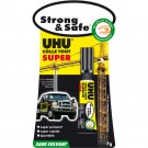 Colle liquide SUPER Strong & Safe - 7 g