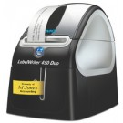 "Imprimante Dymo ""LabelWriter 450 Duo"""