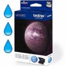 Cartouche pour Brother - LC1220C -cyan