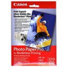 Papier photo MP-101 - mat - 170 g/m2 - A4 - 50F