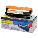 Toner pour brother HL-4150CDN/HL-4570CDW - TN-320 Y - jaune
