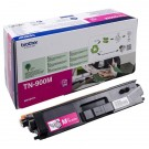 Toner brother d'origine TN-900M - magenta