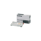Toner original brother TN-242BK - noir