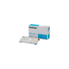 Toner original brother TN-242C - cyan