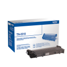 Toner laser Brother TN-2310 - noir