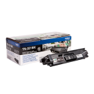 Toner brother TN-321BK original - noir