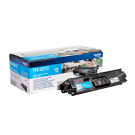 Toner brother TN-321C original - cyan