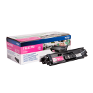 Toner brother TN-321M original - magenta