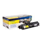 Toner brother TN-321Y original - jaune