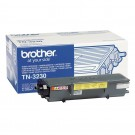 Brother toner d'origine TN-3230 pour imprimante laser - noir