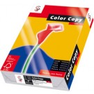 "Papier universel ""Color Copy"" - A4 - 200 g/m2 - blanc"