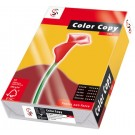 "Papier blanc ""Color Copy"" - A3 - 120 g/m2 - ramette 250 f"