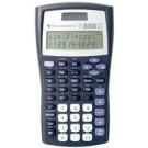 TEXAS INSTRUMENTS calculatrice scientifique TI-30X IIS -