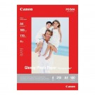 Canon papier photo GP-501 - A4 - 210 g/m2, glossy