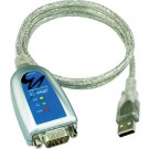 Adaptateur USB  RS422 485