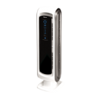 AeraMax DX5 purificateur d air