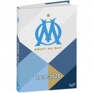 agenda olympique de marseille Om droit au but