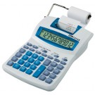 machine a calculer 1214  X