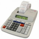 Calculatrice Olympia - CP D-512 ER