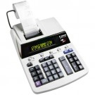 calculatrice imprimante bicolore MP-1411LTSC