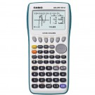 calculatrice lycee graph 35 E