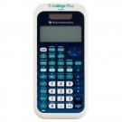 calculatrice scientifique TI-College PLUS