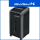 destructeur_de_documents_powershred_225ci nouveau
