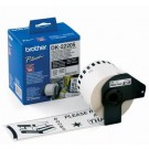 brother DK-22205 papier (Office1)