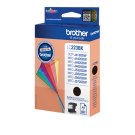 LC223BK cartouche encre brother