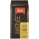Melitta Matinee EXCLUSIV - Cafe moulu - 500 g
