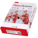 Papiers multifonctions Plano Dynamic