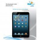 protection lumiere bleue tablette 9,7 pouces
